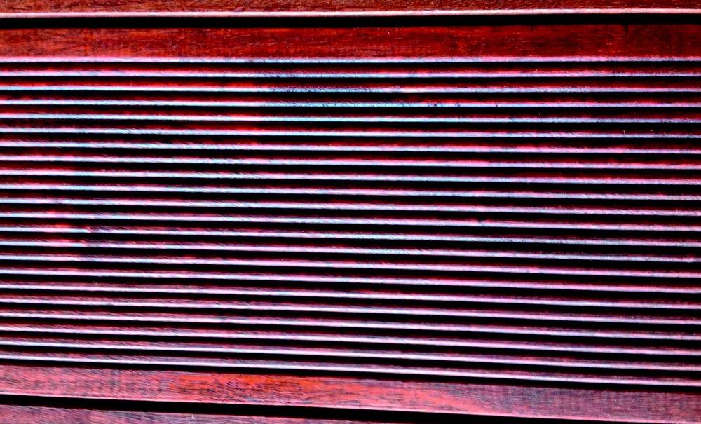 Pavimentos Decks