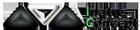 InatusConcept Logo